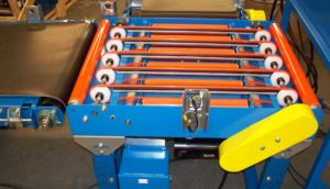 Custom Conveyor Systems