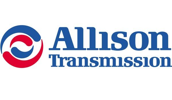 allison-transmission-holdings-inc-logo