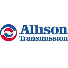 client-allison