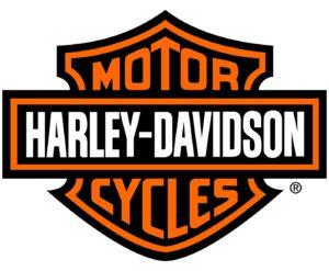 y Davidsonharley davidson