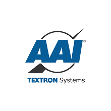 AAN Textron Systems