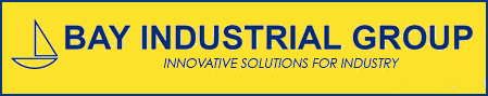 Bay Industrial Group | Whatever Your Automation System Needs, Bay Industrial Group Can Help