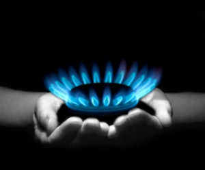 Natural Gas in Baltimore Maryland