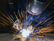 Welding in Baltimore Maryland