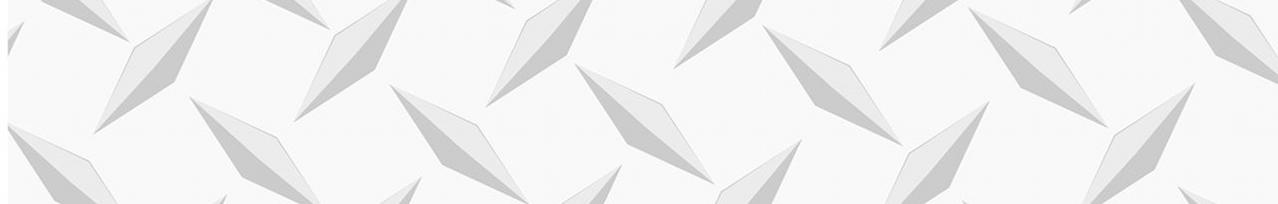 diamond-plateb